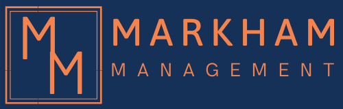 Markham Managment